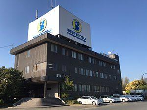 福岡東支店